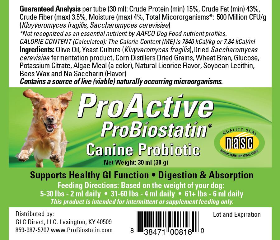 n30ml-probiostatinpaste-k9.jpg