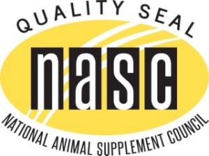 nasc-qualityseal-300x224.jpeg