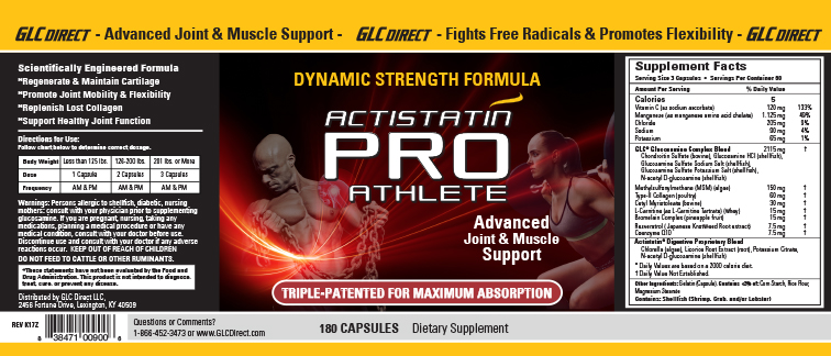 re-nov17-actistatin-proathlete.jpg